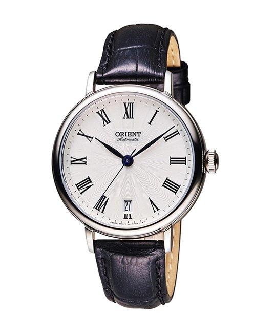 Đồng hồ Orient FER2K004W0