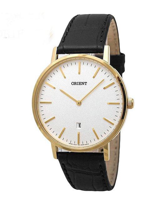 Đồng hồ Orient FGW05003W0