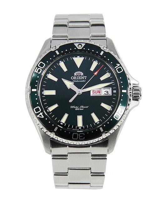 Đồng hồ Orient RA-AA0004E19B
