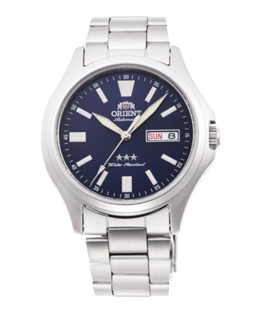 Đồng hồ Orient RA-AB0F09L19B