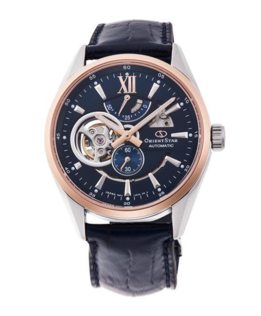 Đồng hồ Orient RE-AV0111L00B