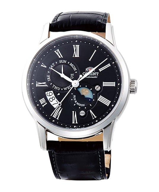 Đồng hồ Orient SAK00004B0
