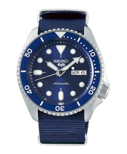 Đồng hồ Seiko SRPD51K2