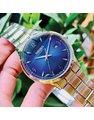 Đồng hồ Seiko SGEH89P1 8