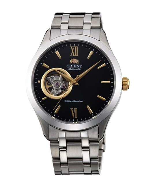 Đồng hồ Orient FAG03002B0