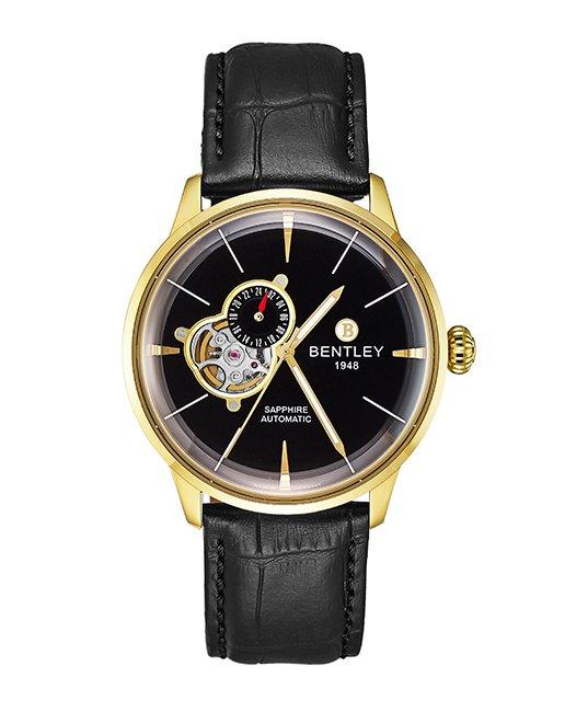 Đồng hồ Bentley BL1850-15MKBB-AMK-GL-D