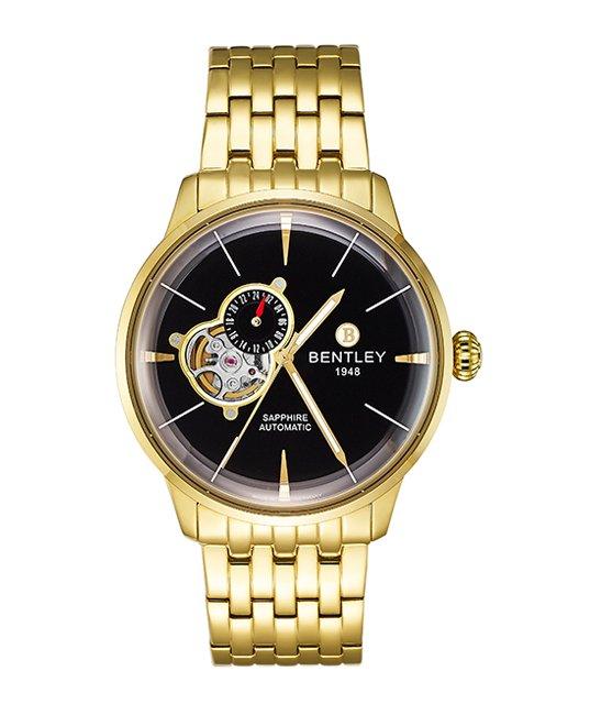 Đồng hồ Bentley BL1850-15MKBI-AMK-D