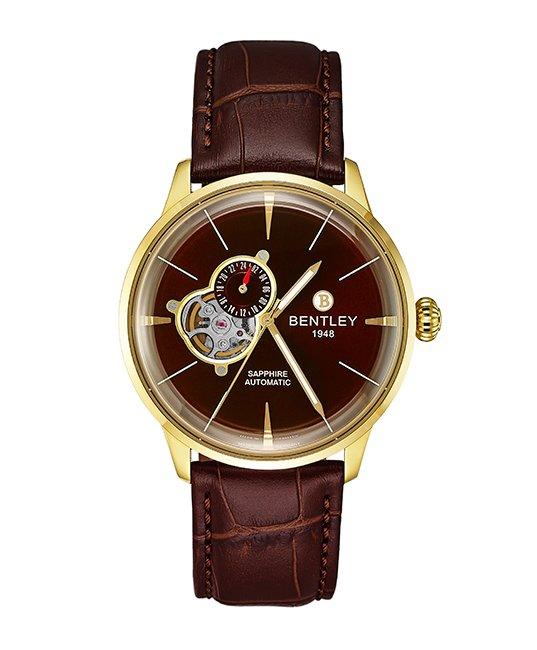 Đồng hồ Bentley BL1850-15MKDD-AMK-GL-N