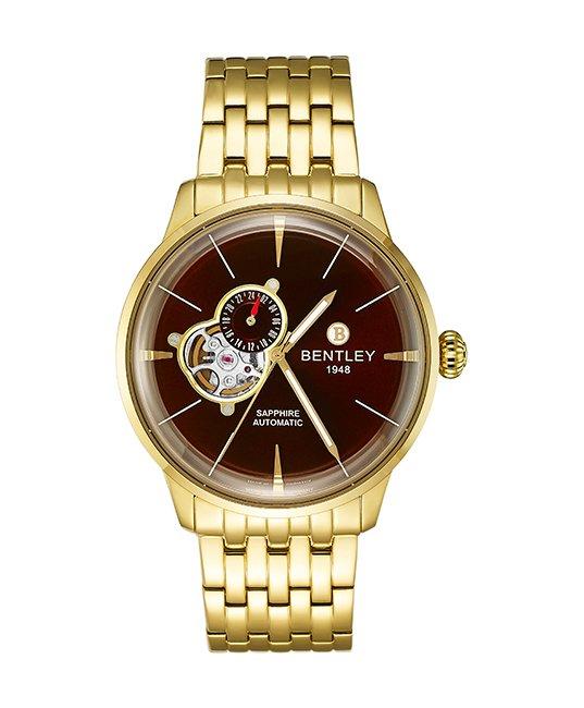 Đồng hồ Bentley BL1850-15MKDI-AMK-N