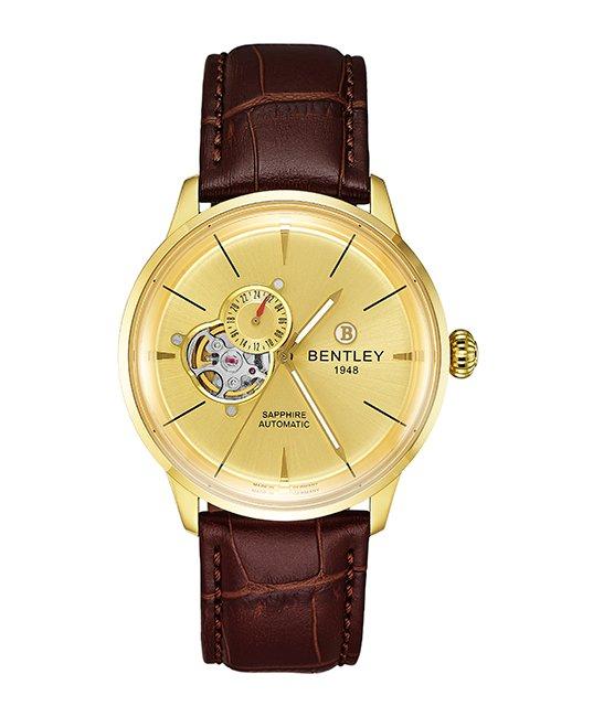 Đồng hồ Bentley BL1850-15MKKD-AMK-GL-V