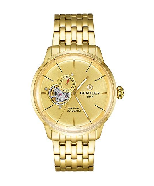 Đồng hồ Bentley BL1850-15MKKI-AMK-V