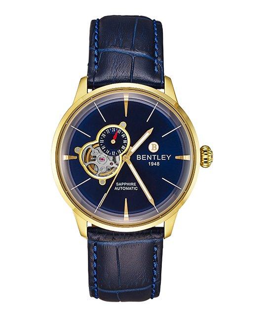 Đồng hồ Bentley BL1850-15MKNN-AMK-GL-X