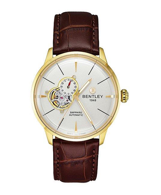 Đồng hồ Bentley BL1850-15MKWD-AMK-GL-T