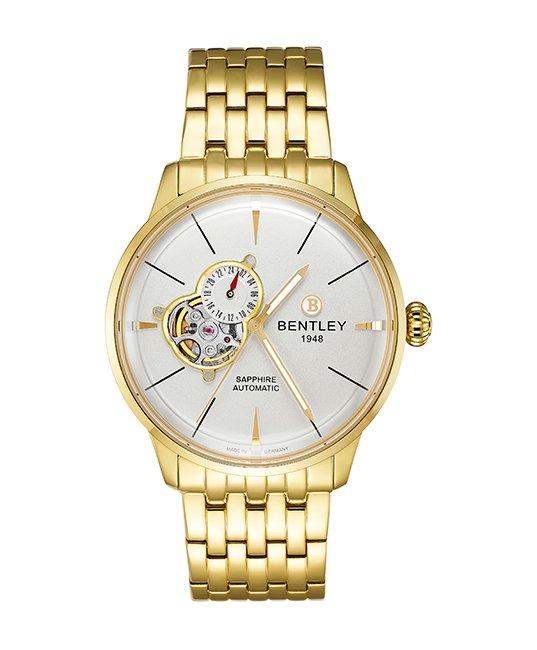 Đồng hồ Bentley BL1850-15MKWI-AMK-T