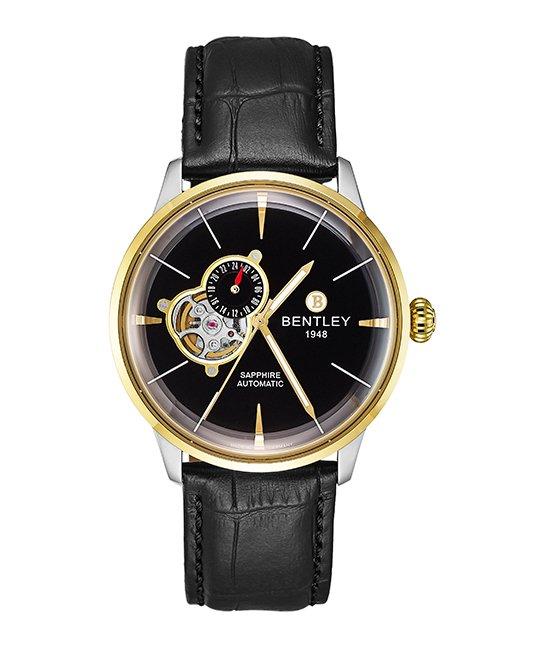 Đồng hồ Bentley BL1850-15MTBB-AMSK-GL-D