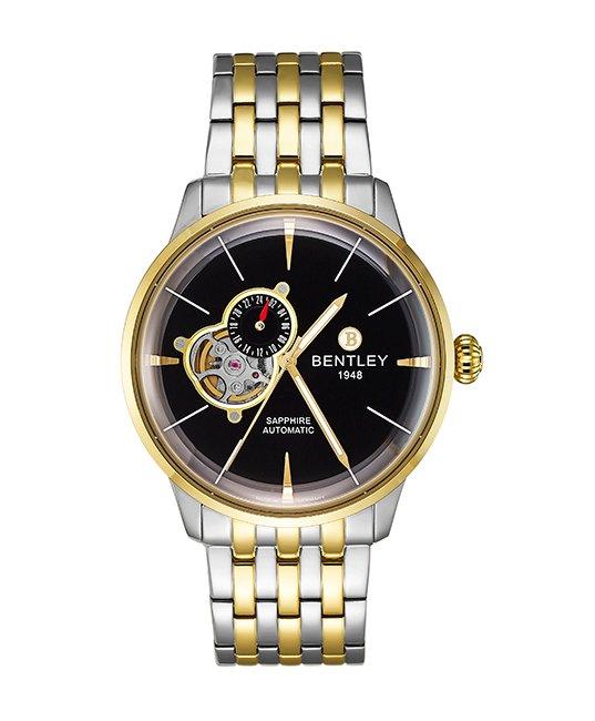 Đồng hồ Bentley BL1850-15MTBI-AMSK-D