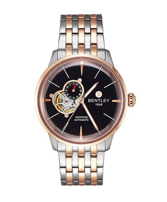 Đồng hồ Bentley BL1850-15MTBI-R-AMSR-D