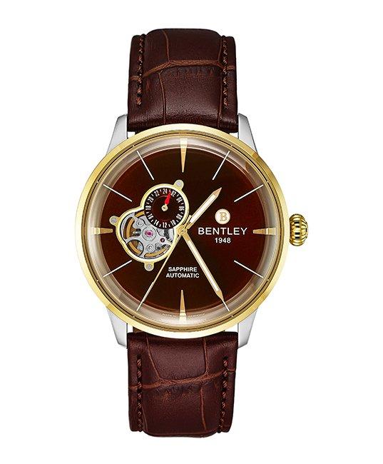 Đồng hồ Bentley BL1850-15MTDD-AMSK-GL-N