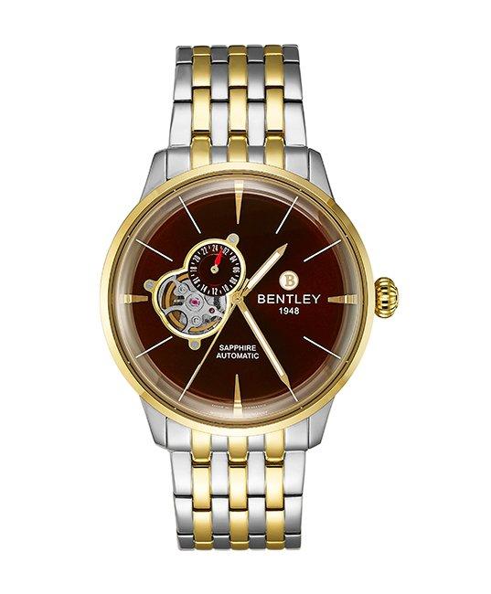 Đồng hồ Bentley BL1850-15MTDI-AMSK-N