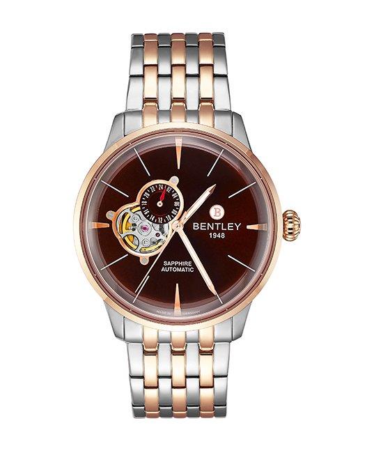 Đồng hồ Bentley BL1850-15MTDI-R-AMSR-N