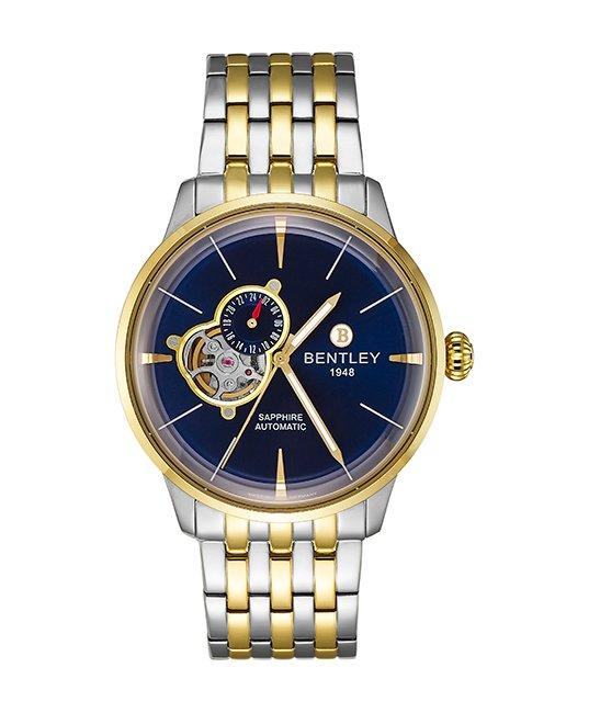 Đồng hồ Bentley BL1850-15MTNI-AMSK-X