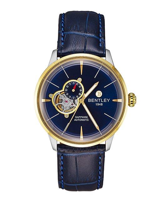Đồng hồ Bentley BL1850-15MTNN-AMSK-GL-X