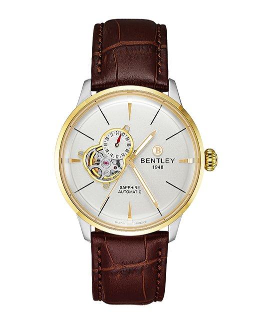 Đồng hồ Bentley BL1850-15MTWD-AMSK-GL-T