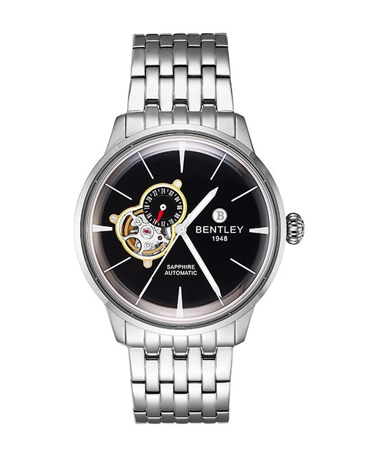 Đồng hồ Bentley BL1850-15MWBI-AMS-D