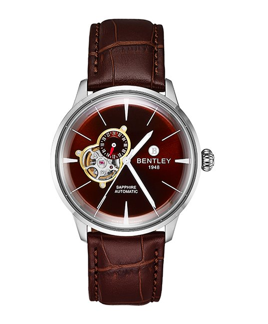 Đồng hồ Bentley BL1850-15MWDD-AMS-GL-N