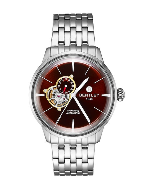 Đồng hồ Bentley BL1850-15MWDI-AMS-N