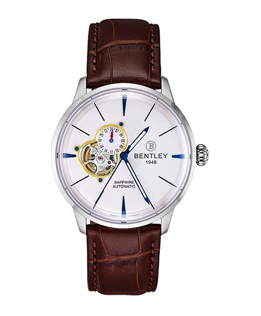 Đồng hồ Bentley BL1850-15MWWD-AMS-GL-T
