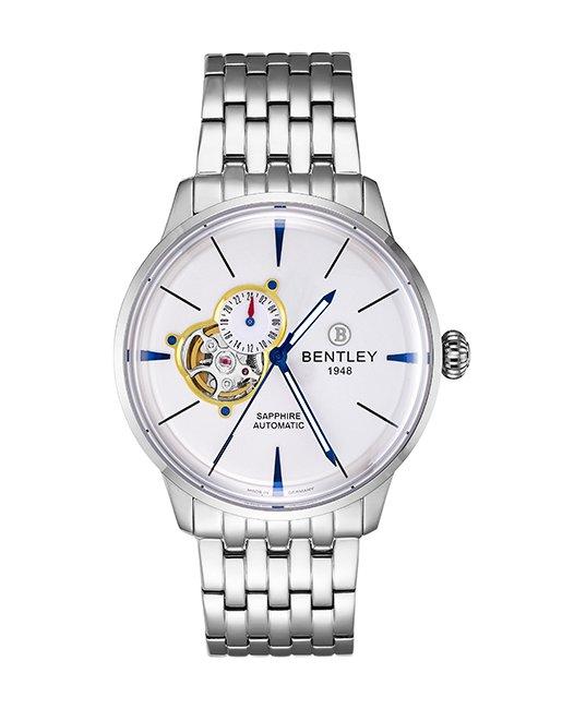 Đồng hồ Bentley BL1850-15MWWI-AMS-T