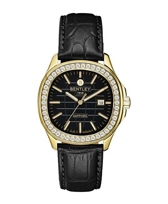 Đồng hồ Bentley BL1869-101MKBB-DMK-GL-D