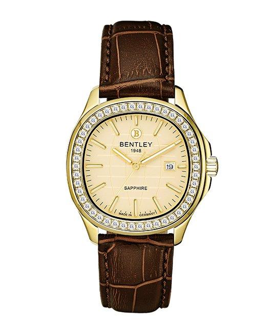 Đồng hồ Bentley BL1869-101MKKD-DMK-GL-V