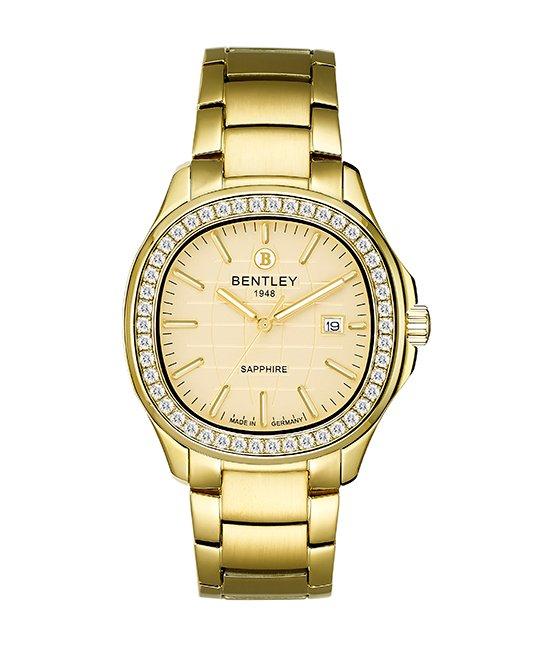 Đồng hồ Bentley BL1869-101MKKI-DMK-V