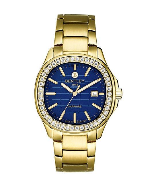 Đồng hồ Bentley BL1869-101MKNI-DMK-X