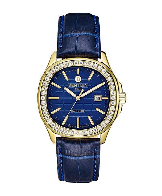 Đồng hồ Bentley BL1869-101MKNN-DMS-GL-X