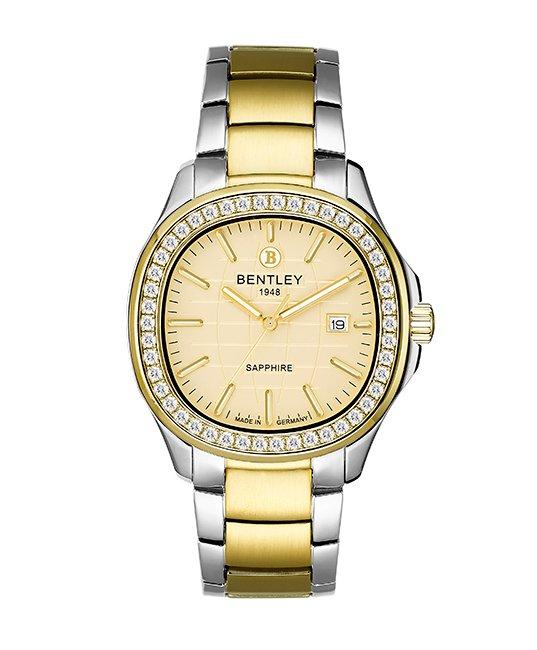 Đồng hồ Bentley BL1869-101MTKI-K-DMSK-V