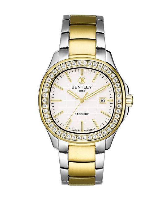 Đồng hồ Bentley BL1869-101MTWI-K-DMSK-T