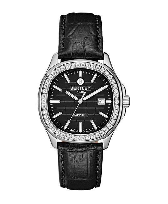 Đồng hồ Bentley BL1869-101MWBB-DMS-GL-D