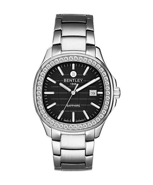 Đồng hồ Bentley BL1869-101MWBI-DMS-D