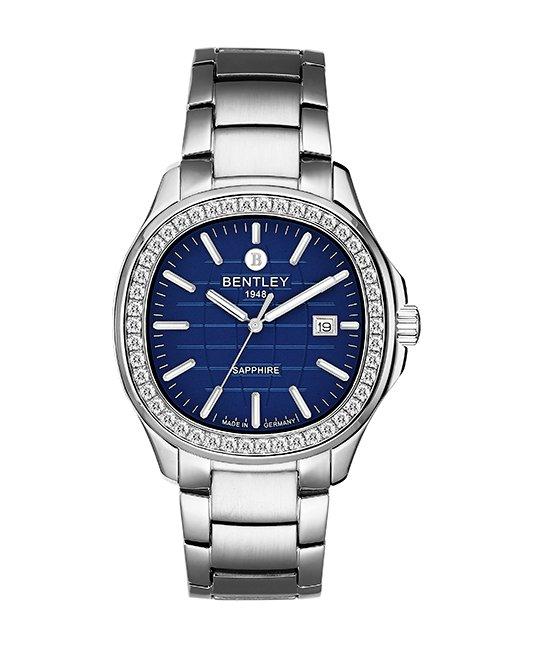 Đồng hồ Bentley BL1869-101MWNI-DMS-X