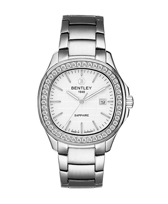 Đồng hồ Bentley BL1869-101MWWI-DMS-T