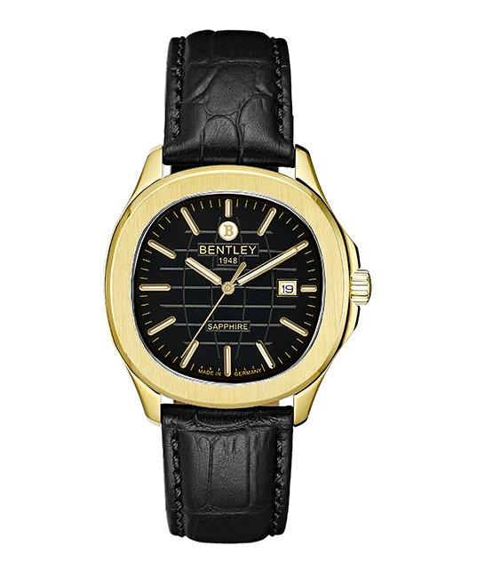 Đồng hồ Bentley BL1869-10MKBB-MK-GL-D