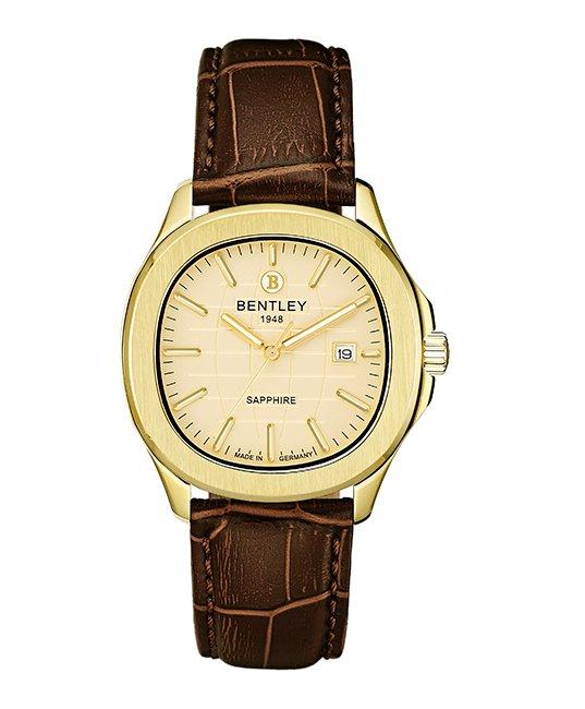 Đồng hồ Bentley BL1869-10MKKD-MK-GL-V