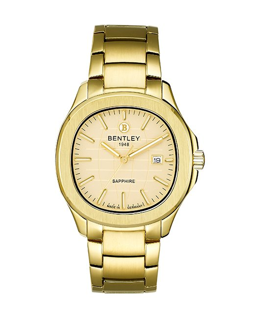 Đồng hồ Bentley BL1869-10MKKI-MK-V