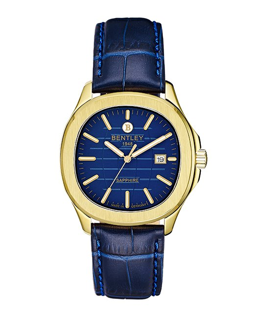 Đồng hồ Bentley BL1869-10MKNN-MK-GL-X
