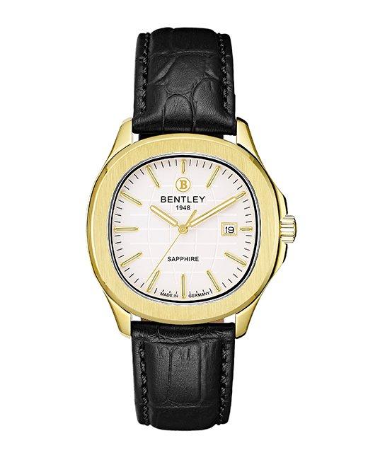 Đồng hồ Bentley BL1869-10MKWB-MK-GL-T