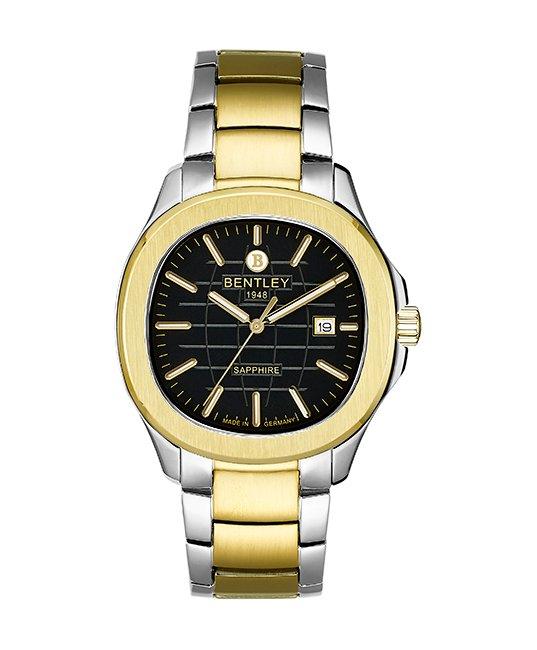 Đồng hồ Bentley BL1869-10MTBI-MSK-D