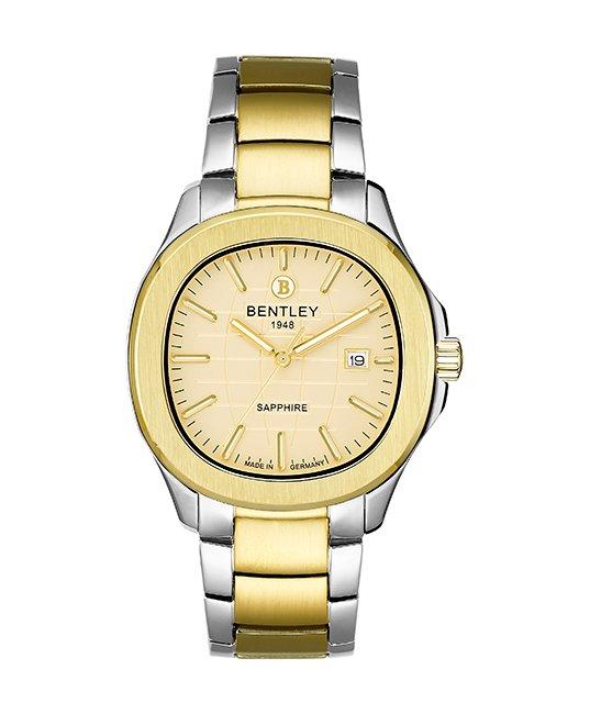 Đồng hồ Bentley BL1869-10MTKI-MSK-V